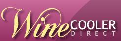 WineCoolerDirect Coupon Codes