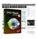 Xilivideo: Xilisoft DVD Ripper Ultimate---Only $59.95