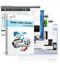 Xilivideo: $112.68 Off On Xilisoft Media Toolkit Ultimate