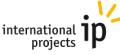 Abra internationalprojects tienda