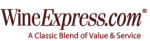 Click to Open WineExpress.com Store