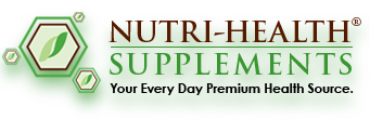More Nutri-Health Supplements Coupons