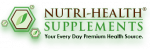 Click to Open Nutri-Health Supplements Store