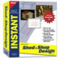 Big Hammer: Instant Shed & Shop Design--Only 29.95
