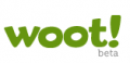 Click to Open Woot Store