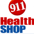 Click to Open 911HealthShop Store