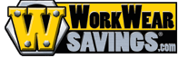 Click to Open WorkWearSavings Store