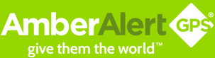 Click to Open Amber Alert GPS Store
