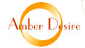 Click to Open Amber Desire Store