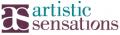 Click to Open Artistic Sensations Store