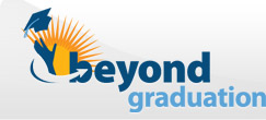 Click to Open Beyond Graduation Store