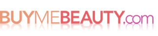 Click to Open Buy Me Beauty Store