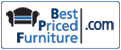 Click to Open Best Priced Furniture Store