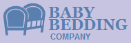 Click to Open Baby Bedding Company Store