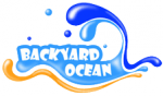 Click to Open Backyard Ocean Store