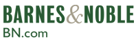 More Barnes & Noble Coupons