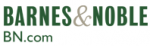 Click to Open Barnes & Noble Store