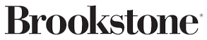 Click to Open Brookstone Store