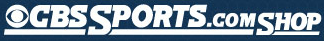 Click to Open CBS Sports Store