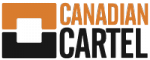 Click to Open Canadian Cartel Store