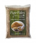 Xylitol USA: 45% Off Organic Coconut Palm Sugar