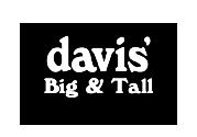 Click to Open Davis Men's Store Store