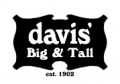 Click to Open Davis Men's Store Store