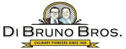 Click to Open Di Bruno Bros. Store