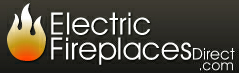 Click to Open Electric Fireplace Direct Store