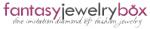 Click to Open Fantasy Jewelry Box Store