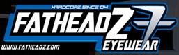 Click to Open Fatheadz Store