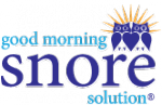 Click to Open Good Morning Snore Solution Store