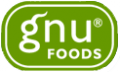 Click to Open GnuFoods Store