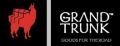Click to Open Grand Trunk Store