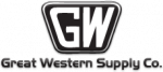 Click to Open Great Western Supply Store