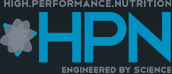 Click to Open High Performance Nutrition Store
