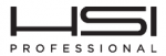 Click to Open HSI Professional Store