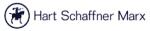 Click to Open Hart Schaffner Marx Store