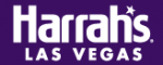 Click to Open Harrah's Las Vegas Store