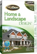 Punch Software: $20off Home And Landscape Premium