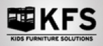Click to Open Kids Furniture Solutions Store