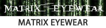 Click to Open Matrixeyewear Store