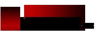 Click to Open Modamart Store