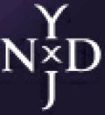 Click to Open NYDJ.com Store