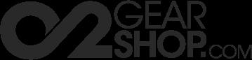 O2 Gear Shop Coupon Codes