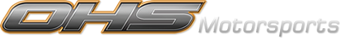 Click to Open OHS Motorsports Store