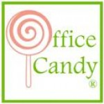 Click to Open Office Candy Store