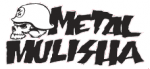 Click to Open Metal Mulisha Store