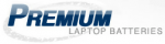 Click to Open Premium Laptop Batteries Store