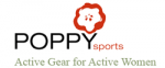Click to Open Poppy Sports Store
